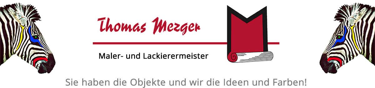 Maler- und Lackierermeister in Stuttgart-Vaihingen
